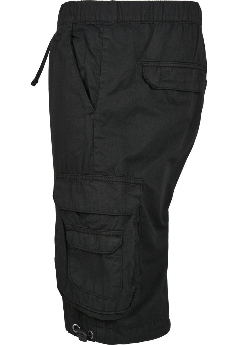 TB3699 black